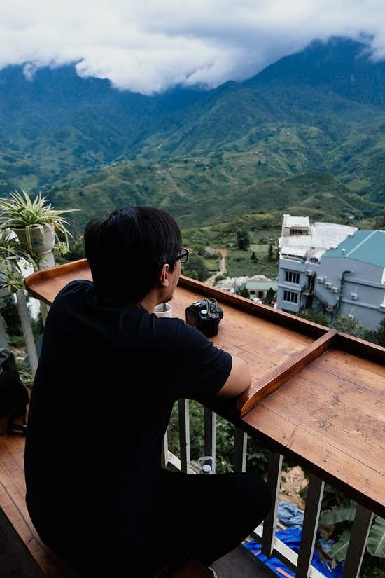 Nhà Hàng View Đẹp Sapa