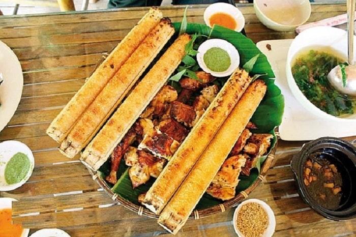 đặc sản Sapa Lào Cai