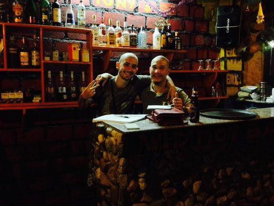 Nên Chơi Pub Ở Đâu Khi Đến Lào Cai