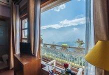 khách sạn ở sapa có view đẹp-min