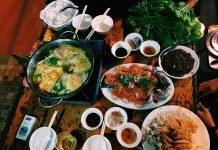 Quán Ăn Ngon Rẻ Tại Sapa