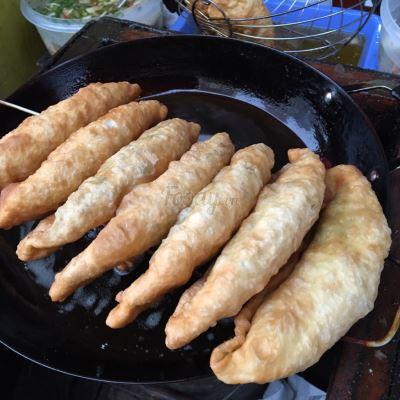 quán ăn ngon rẻ ở sapa, Quán ăn ngon rẻ ở sapa nhưng chất lượng thu hút lòng người mới nhất 2020