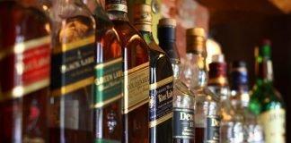 Shop Rượu Ở Sapa