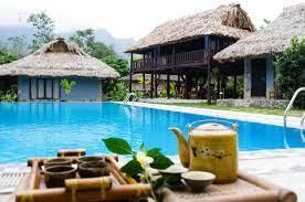 Sky Resort
