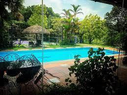 Boca Garden Resort
