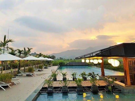 An Lạc Resort